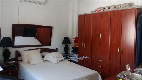 oportunidad apartamento 2 dormitorios usd 95000