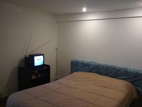 oportunidad!!! apartamento amoblado en aguada !!!