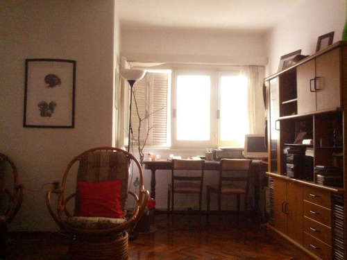oportunidad! apartamento de estilo, en excelente ubicación!