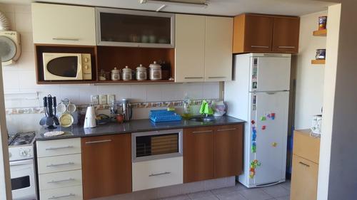 oportunidad!!!!! apartamento en cooperariva de propietarios