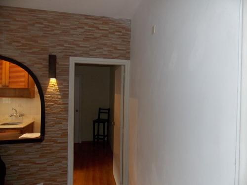 oportunidad!!!! apartamento en punta carretas