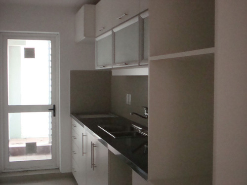 ¡oportunidad! apartamento hermoso en av. de las américas