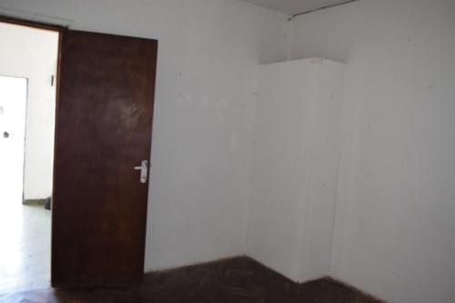 oportunidad!! apartamento tipo casa a la venta!!
