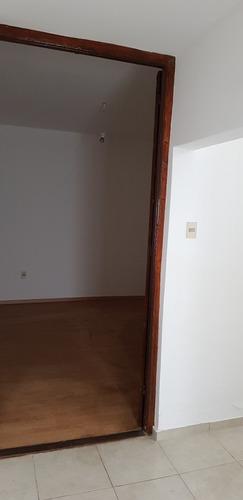 oportunidad!! apartamento un dormitorio