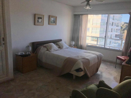 oportunidad!! apto 2 dorm y 1/2 lincoln 200.000 usd