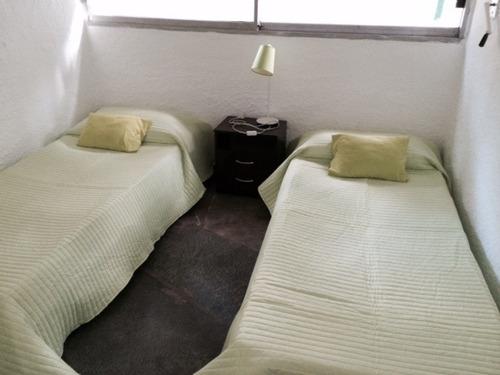 oportunidad!! apto 3 dorm en mansa