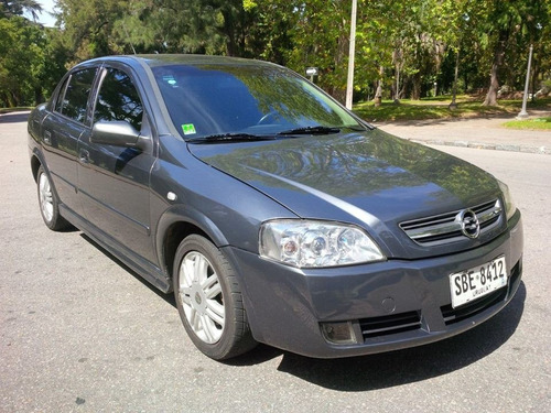 oportunidad..!! astra  gls 2.0 full impecable..!!