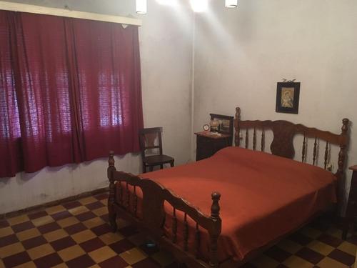 oportunidad casa 3 dormitorios cerca de la playa