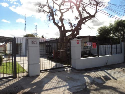 oportunidad  casas  a estrenar patio jardín y cochera