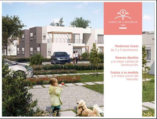 oportunidad!!! casas modernas y confortables