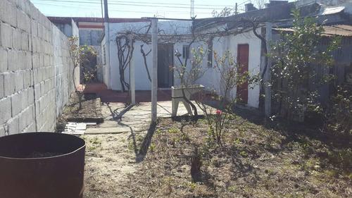 oportunidad de compra casa de 3 dormitorios u$s 69.000