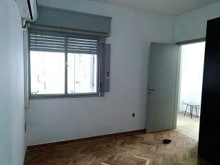 oportunidad dos dormitorios, sin gastos comunes!!