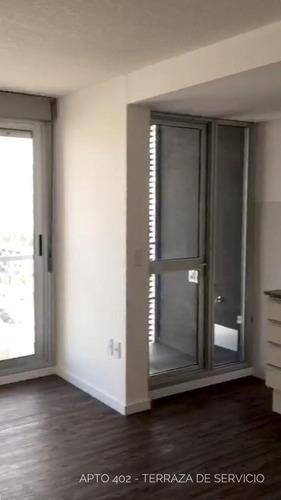 oportunidad dueño vende apartamento 1 dormitorio a estrener
