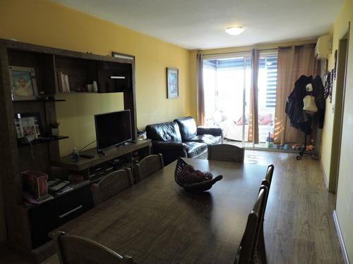 oportunidad , dueño vende apartamento