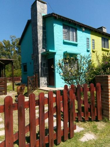 oportunidad dueño vende duplex sin gastos comunes