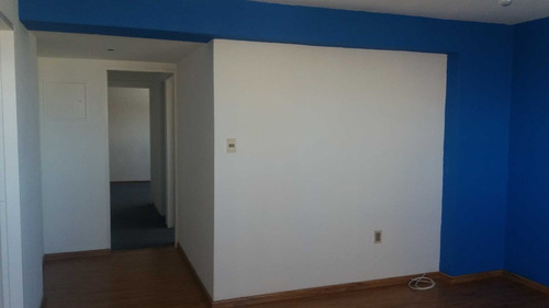 oportunidad en la blanqueada, 2 dormitorios con placard!