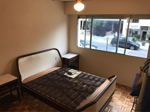 oportunidad en pocitos 2 dormitorios 2 baño!!