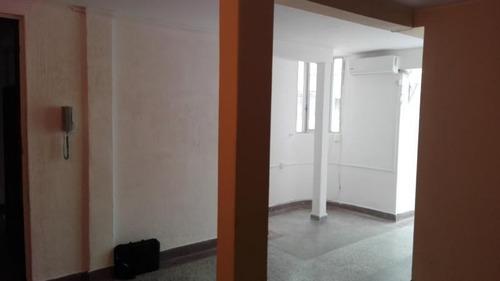 oportunidad!! ideal renta o primera vivienda. acepta banco!