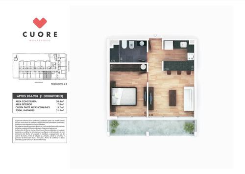 oportunidad!! ideal vivienda o inversión con garage feb 2020