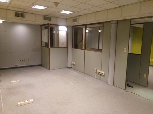 oportunidad!! para oficinas 5 plantas con ascensor y garaje