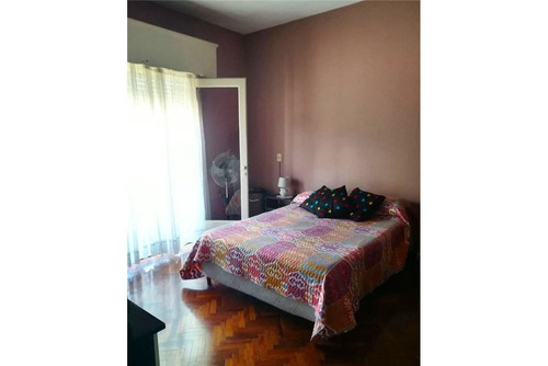 oportunidad ph tres cruces - 2dorm