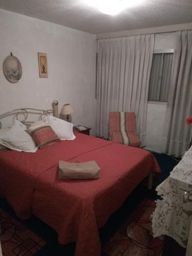 oportunidad por viaje apto 4 dormitorios muy seguro.