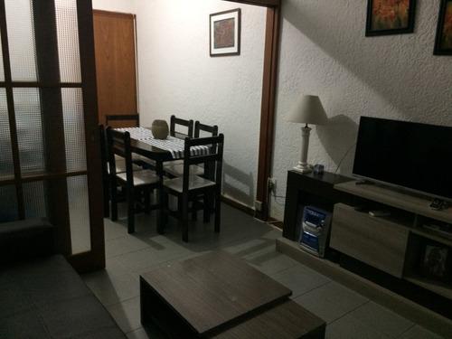 oportunidad! precioso apartamento en excelente ubicación!