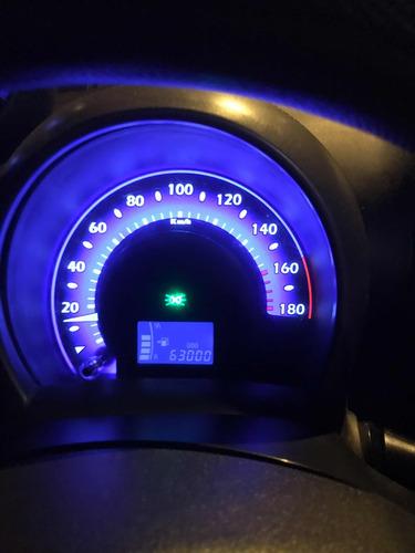 oportunidad regalo!!!! byd f0 1.0 full 2009