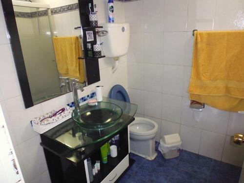 oportunidad!! residencial estudiantil + apto para vivienda.