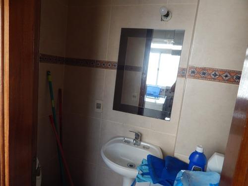 oportunidad sobre la rambla, 3 dorm y 3 baños, hermoso!!!