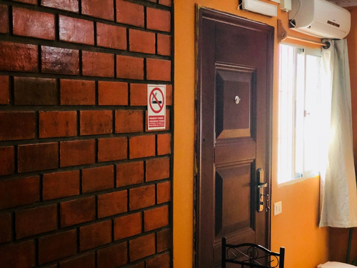 oportunidad! vendo pequeño hotel familiar barra do chui