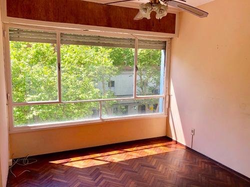 oportunidad! venta apartamento 2 dormitorios.