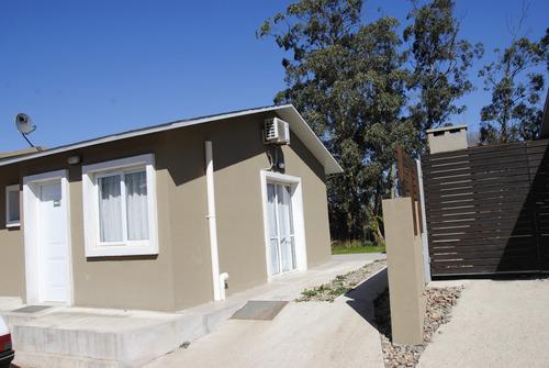 oportunidad venta casa en maldonado