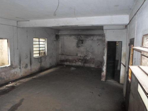 oportunidad!!. venta,edificio sin terminaciones. malvin