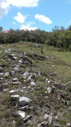 oportunidad villa serrana - sierra alta, vista a la represa!