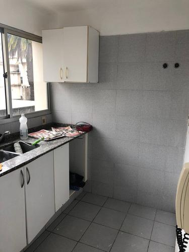 oportunidad,apartamento de 4 dormitorios en pocitos!