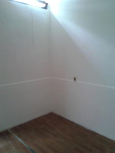 oportunidad,apto de 2 dormitorios en la blanqueada!