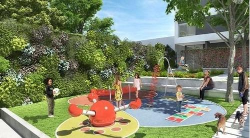 oportunidad!materiales de primera calidad! terraza, placares
