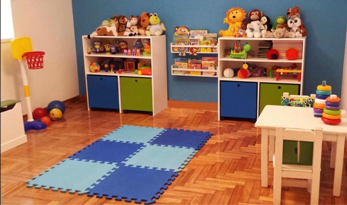 Organizador Juguetes Para De Organizador Niños LSpqUzMVG