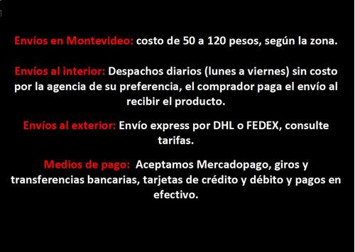 orientacion educativa - balaguer, roberto/ carbajal, miguel/