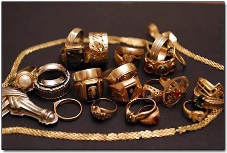 bff2f64d8ec1 Oro 18k Tasación Oro Plata Joyas Antiguas Modernas Monedas - en ...