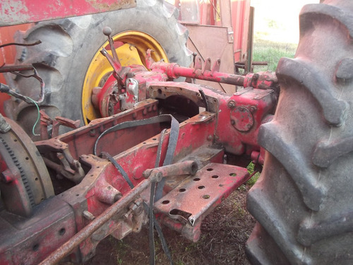 otras marcas tractores
