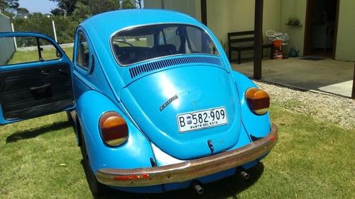 otros modelos volkswagen