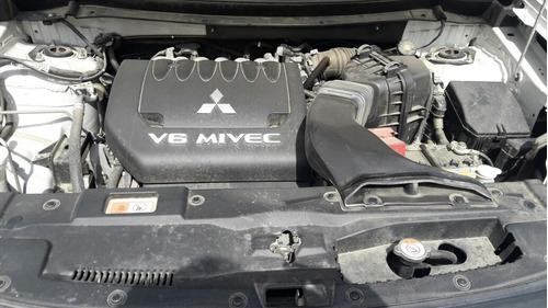 outlander extra full auto v63.0 2015 pto/fcio intermotors