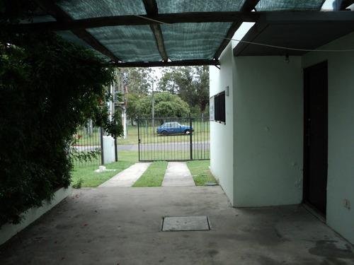 p.723. propiedad horizontal a estrenar con excelente ubicaci