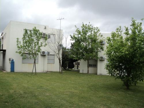p724. se venden  4 casas gran oportunidad de inversión