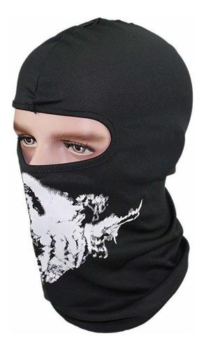 mejor precio para códigos de cupón nueva llegada Pack De 2 Máscaras De Esquí De Invierno Para Exteriores,