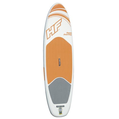 paddle surf tabla