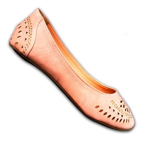 paddock calzado sandalias