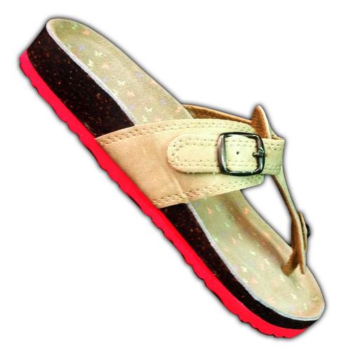 paddock sandalia calzado de niña zapatilla tipo ojota kids